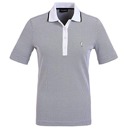 golfino-damen-funktions-golfpoloshirt-in-regular-fit-aus-hochwertigem-bubble-jacquard-blau-xxl