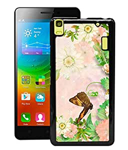 LENOVO A7000 COVER CASE BY instyler