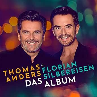 Versuch S Nochmal Mit Mir Von Thomas Anders Florian Silbereisen Bei Amazon Music Amazon De