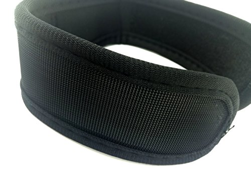 Xjy Ankle Wear – Exercise Bands