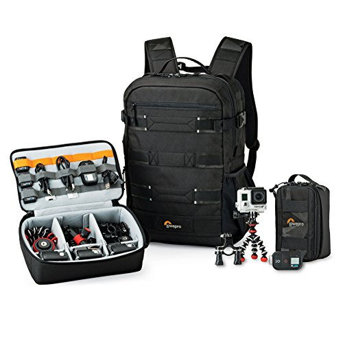 lowepro-viewpoint-bp-250-aw-schwarz