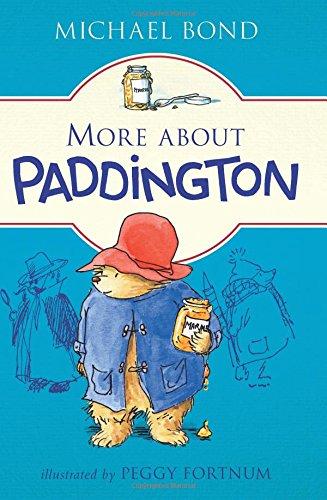 more-about-paddington