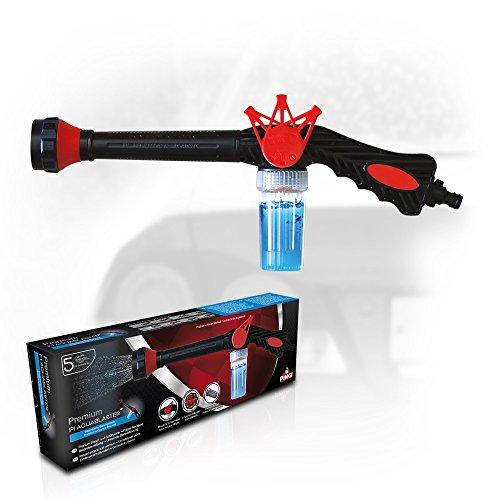 limpiador-de-alta-presion-pistola-de-lavado-con-8-pulverizadora-integrada-y-boquilla-para-espuma