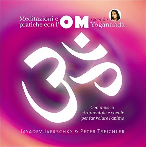 Zoom IMG-3 meditazioni e pratiche con l