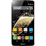 Zopo Mobile Speed 7 Smartphone débloqué 4G (Ecran: 5 pouces - 16 Go - Double SIM - Android 5.1 Lollipop) Noir