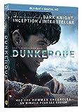 Dunkerque - Dunkirk [Blu-ray]
