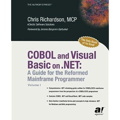Pdf visual basic format book