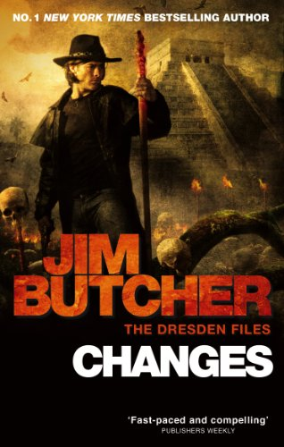 Changes the dresden files book twelve the dresden files series 12 changes the dresden files book twelve the dresden files series 12 by fandeluxe Image collections