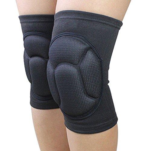 knee-pads-fuline-1pair-thick-sponge-collision-avoidance-kneeling-kneepad-brace-work-dancing-climbing
