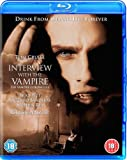 Interview With The Vampire [Import anglais]