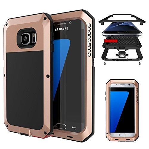 Coque iPhone 5 // 5s // Se Protecteur d/écran Gratuit Bleu Etui en Cuir Portefeuille avec Flip Case Housse R/étro Emboss S/érie de Chat et darbre pour Apple iPhone 5//5s//SE