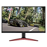 """Acer KG271 Cbmidpx 27"""" Full HD (1920 x 1080) Monitor with AMD FREESYNC"""
