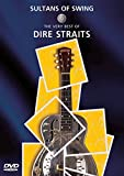 Dire Straits: Sultans Of Swing - The Very Best Of [DVD] [2004] [Region 0] [Pal]
