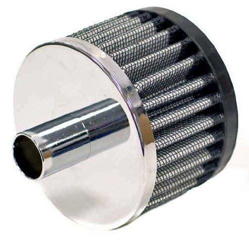 Preisvergleich Produktbild K&N 62-1070 Entlüftungsluftungsluftfilter