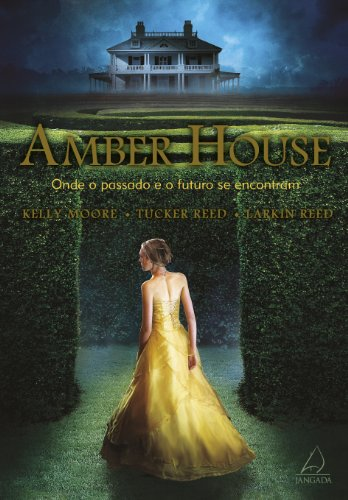 amber-house-em-portuguese-do-brasil