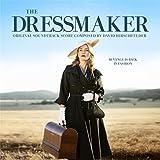 The Dressmaker (Original Motion Picture Soundtrack)