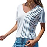Tops, T-Shirts & Blouses Women's Bodysuit Tops