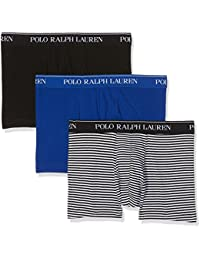 Polo Ralph Lauren, Short Homme