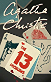 The Thirteen Problems (Miss Marple) (Miss Marple Series Book 2)