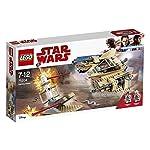 Lego-75204-Star-Wars-Sandspeeder