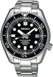 Seiko Prospex Marinemaster Diver Automatic Watch SBDX017