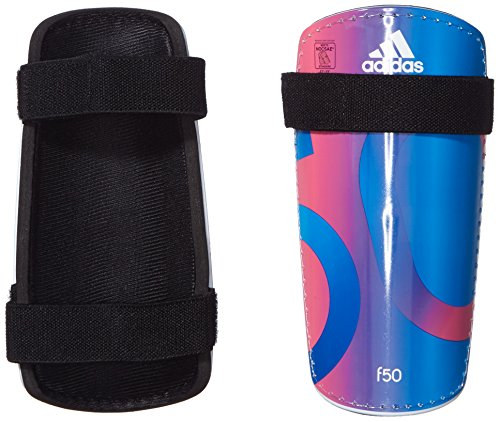 adidas-protective-gear-f50-lite-blue-solar-blue2-s14-solar-pink-white-sizes