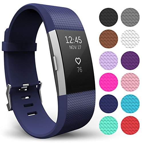 Yousave Accessories FitBit Charg...