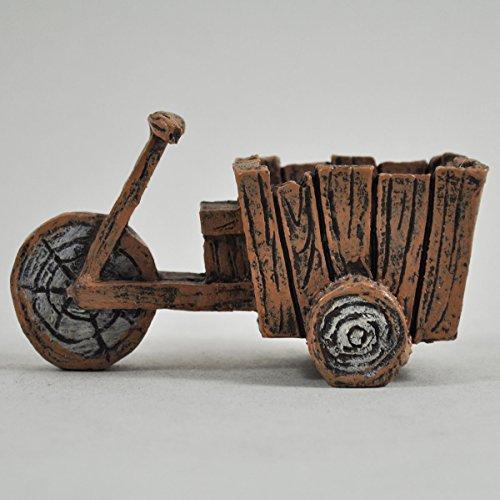 jardin-de-hadas-uk-mini-tri-cart-bicicleta-de-madera-miniatura-de-jardin-decoracion-del-hogar-elf-pi