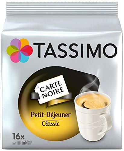 tassimo-dosette-cafe-carte-noire-petit-dejeuner-classic-80-boissons-lot-de-5x16-t-discs