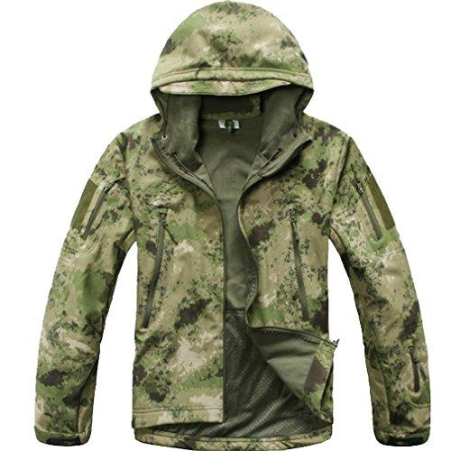 reebow-gear-militaer-taktische-softshell-jacke-outdoor-fleece-kapuzenjacke-gruen-atacs-camo-l
