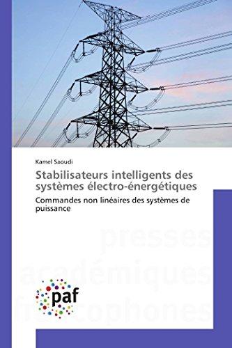 stabilisateurs-intelligents-des-systemes-electro-energetiques-omnpresfranc