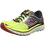 Brooks Glycerin 14, Zapatillas de Running Para Hombre