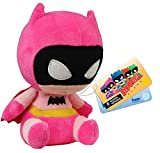 Mopeez DC Comics Funko Pop Batman 75. Colorways - pink
