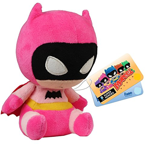 DC Comics Funko Pop! Batman 75th Colorways - Pink