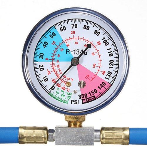 automotive-klimaanlage-kaltemittel-r134a-kathetererkennung-conduit