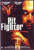 Pit Fighter [Vinyl LP]