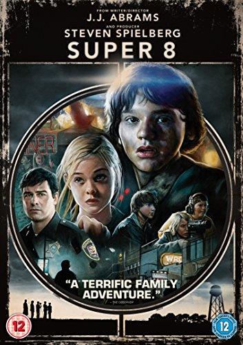 super-8-import-anglais