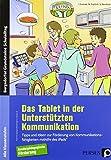 ISBN 3403203514