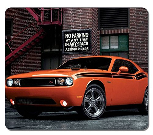gaming-mousepad-durable-high-quality-dodge-challenger-rt-classic-friendly-mouse-mat-cute-mouse-pad