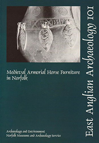 medieval-armorial-horse-furniture-in-norfolk-report-101-east-anglian-archaeology-by-steven-ashley-31