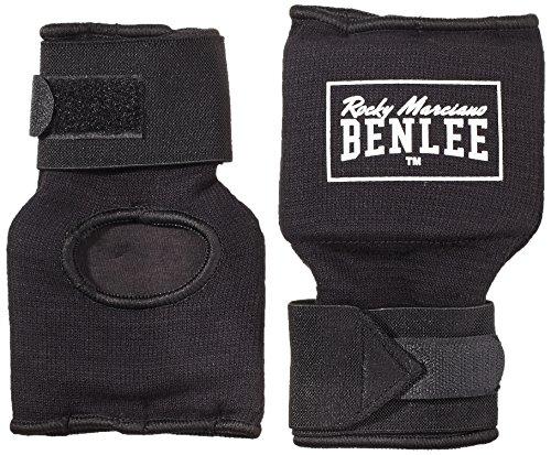 BENLEE Rocky Marciano Herren Handbandage Foreman