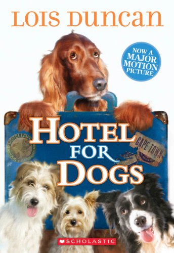 hotel-for-dogs