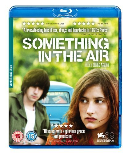 something-in-the-air-2012-apres-mai-blu-ray