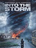 into the storm dvd Italian Import by jeremy sumpter