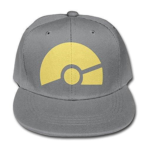 hittings-Pokemon-Go-Cosplay-Girl-Trainer-Adjustable-Children-Hats-Gorra-De-Bisbol-Caps-Ash