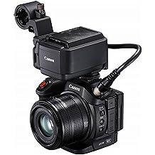 Canon Xc15 4K Video Camera Jp F/S