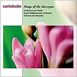 Essential Classics - Canteloube (Chants d'Auvergne)