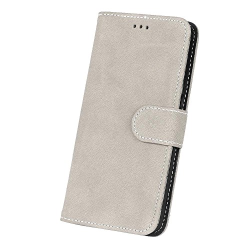 Wkae Case Cover Housse de protection en cuir pour iPhone 3G / 3GS / 3GS ( Color : 8 , Size : LG Google Nexus 5X ) 6