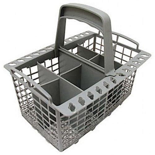 suds-online-for-indesit-dishwasher-cutlery-basket-di61a-idl500uk-idl505suk-idl530uk3-dv62ix