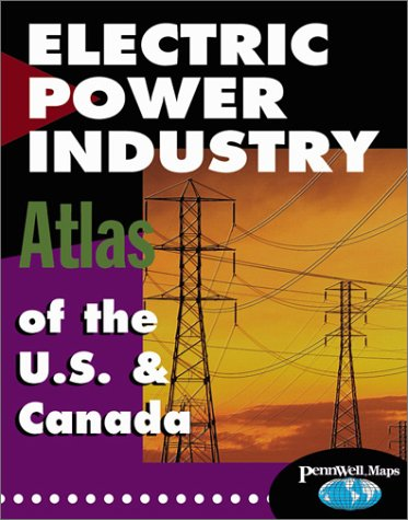 electric-power-industry-atlas-of-the-us-and-canada